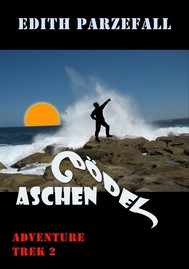 Aschendödel: Adventure Trek 2 - copertina