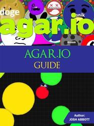 Agar.io Guide - copertina