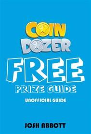 Coin Dozer Free Prizes Guide - copertina