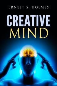 Creative Mind - copertina