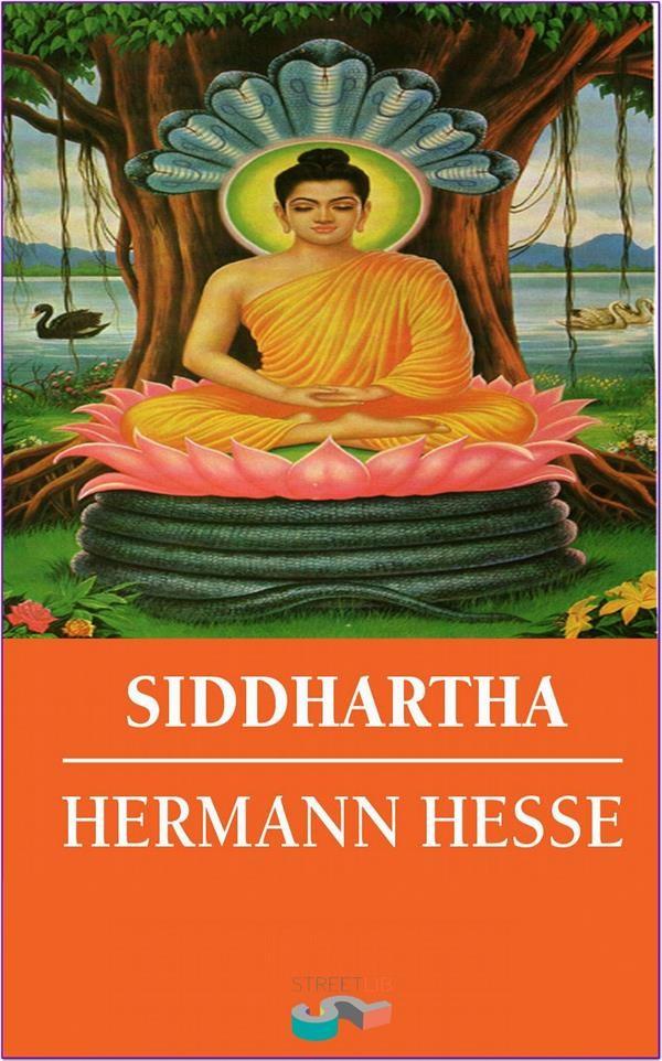 siddhartha book by hermann hesse on pdf