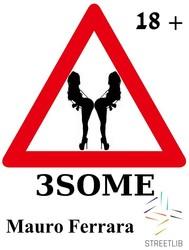 3Some - copertina