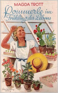 Pommerle im Frühling des Lebens (Illustrierte Ausgabe) - Librerie.coop