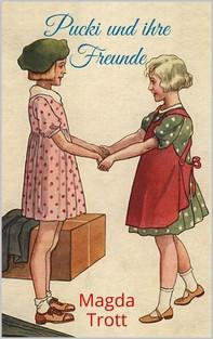 Pucki und ihre Freunde (Illustrierte Ausgabe) - Librerie.coop