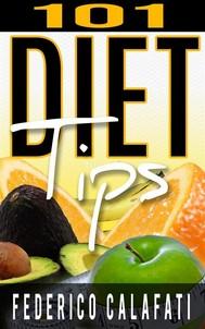 101 diet tips - copertina