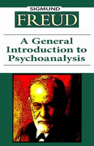 A General introduction to Psychoanalysis - copertina