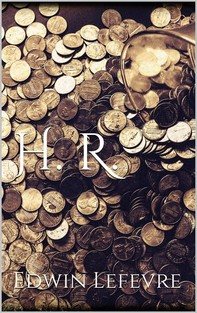 H. R. - Librerie.coop