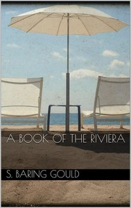 A Book of The Riviera - copertina