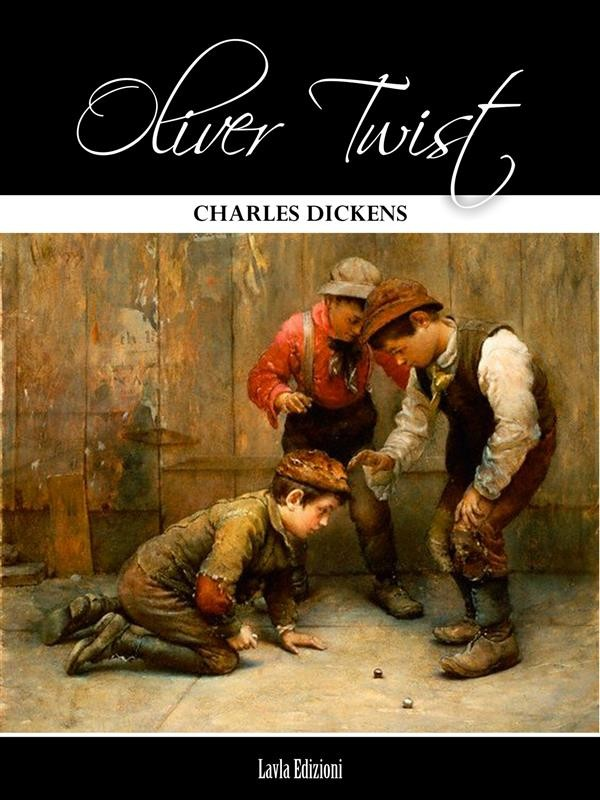 oliver twist as charles dickens social commentary Oliver twist by charles dickens is a novel that in the victorian age would have been published by chapters in magazines or newspapers many of the people with access who were able to read the story were of the middle class, thus identifying with many of the characters in twist .