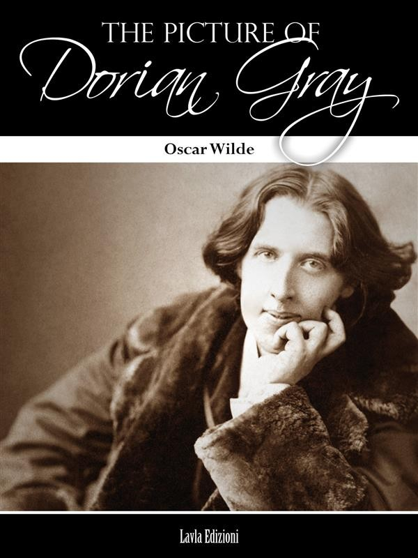 the shallow picture of dorian gray essay The project gutenberg ebook of the picture of dorian gray, by oscar wilde this   but the world might guess it, and i will not bare my soul to their shallow.