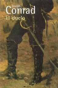 El duelo - copertina