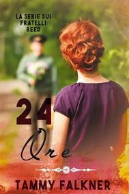 24 Ore - copertina