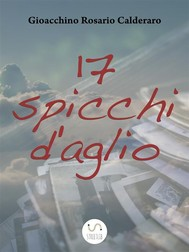 17 Spicchi d'aglio - copertina