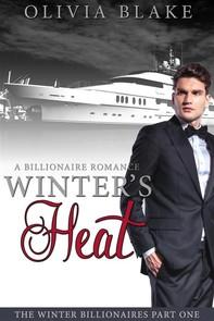Winter's Heat: A Billionaire Romance - Librerie.coop