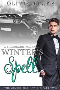 Winter's Spell: A Billionaire Romance - Librerie.coop