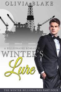 Winter's Lure: A Billionaire Romance - Librerie.coop