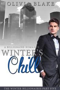Winter's Chill: A Billionaire Romance - Librerie.coop