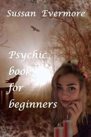 Discover your Psychic Gift - copertina