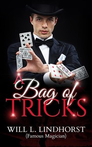 A Bag of Tricks - copertina
