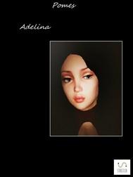 Adelina - copertina