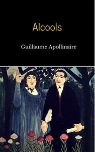 Alcools - copertina