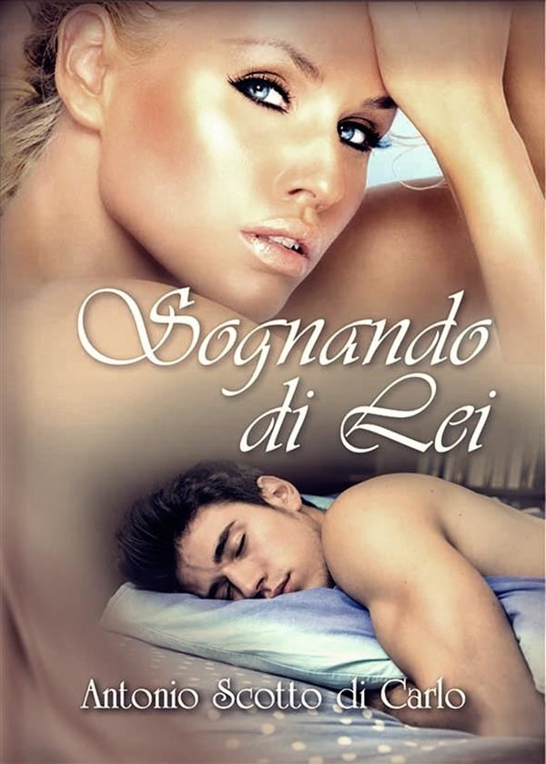 http://alessandria.bookrepublic.it/api/books/9786050458442/cover