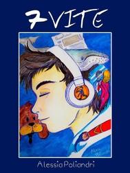7 Vite - copertina