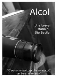 Alcol - copertina