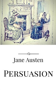 Persuasion - Librerie.coop