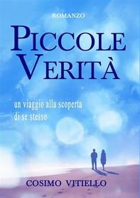 Piccole verità - Librerie.coop