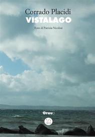 Vistalago - copertina