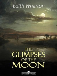 Glimpses of the Moon - Librerie.coop