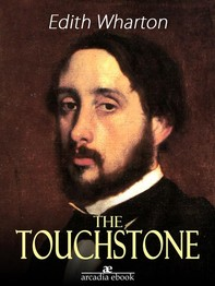 The Touchstone - Librerie.coop