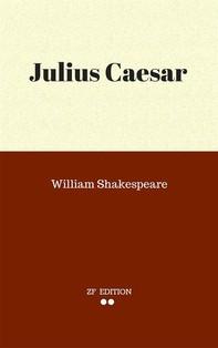 William Shakespeare - Librerie.coop