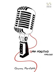 0Rh Positivo - copertina