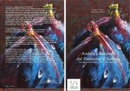 Andata e Ritorno dal Piemonte al Salento  - copertina