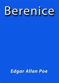 Berenice English - copertina