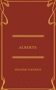 Alberte - Librerie.coop