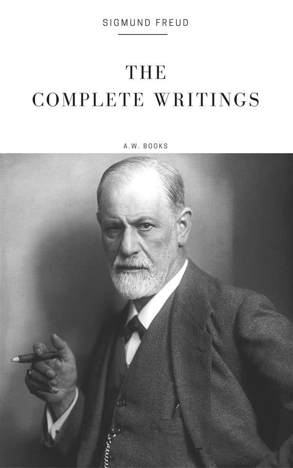 complete writings of sigmund freud Title: the standard edition of the complete psychological works of sigmund freud, volume 24 the standard edition of the complete psychological works of sigmund freud, sigmund freud, isbn 0701200677, 9780701200671.
