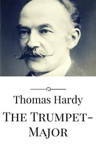 The Trumpet-Major - Librerie.coop