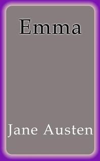 Emma english - Librerie.coop