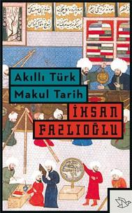 Akıllı Türk Makul Tarih - copertina