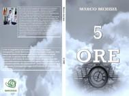 5 Ore - copertina