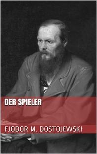 Der Spieler - Librerie.coop
