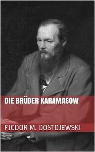 Die Brüder Karamasow - Librerie.coop