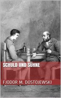 Schuld und Sühne - Librerie.coop