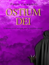 Ostium Dei - Librerie.coop