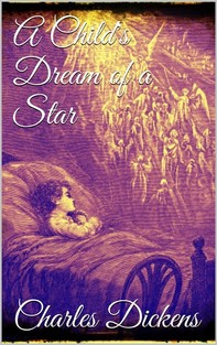 A Child's Dream of a Star - Librerie.coop