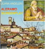 Aleramo english script - copertina