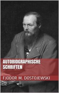 Autobiographische Schriften - Librerie.coop